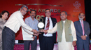 Skoch Gold Award 2014