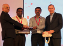 Vodafone – Mobile for Good Award 2014