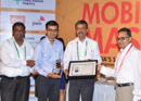 mBillionth Award South Asia 2014
