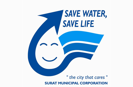 Water Conservation Practices Image 1
