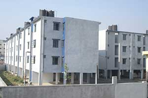 Slum Upgradation Image 7