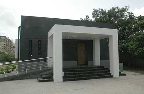 Performing Art Centre Photo 2
