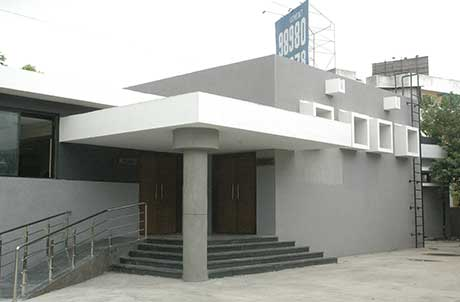 Performing Art Centre Photo 3
