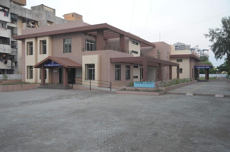 West_Halls