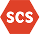Science Center Surat Logo